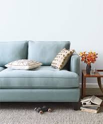 affordable furniture in classic designs real simple