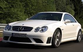 mercedes clk 500 amg price used 2008 mercedes clk class for sale pricing features