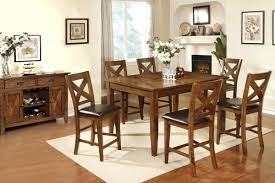 leather dining room sets cool bolanburg by ashleyar from gardner white furniture white