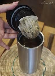 photos cuisines relook馥s 台灣伴手禮推薦 除了鳳梨酥 有甘田nourii 計時泡茶隨行杯讓千里之外的
