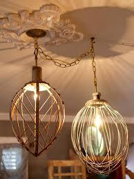 Cheap Plastic Chandelier Lamps Top Classy Desgin Lamp Shade Chandelier Sets Ideas