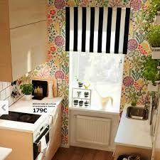 meuble cuisine faible profondeur ikea meuble bas cuisine 37 cm profondeur chaleureuse et