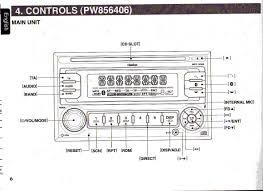 exora wiring diagram proton wiring diagrams instruction