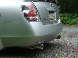 nissan altima 2005 features robear78 2005 nissan altima specs photos modification info at