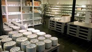 design outlet save at the royal copenhagen factory outlet store
