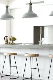 chaise pour ilot de cuisine chaise pour ilot central central chaise pour ilot de cuisine