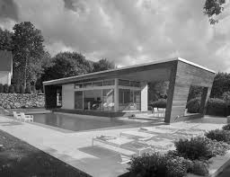 Modern Looking Houses 1985 Best Amazing Homes With Pools Images On Pinterest