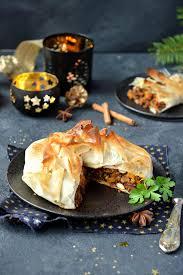 cuisiner fenouille cuisiner fenouil fenouil nos recettes de fenouil délicieuses