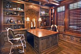 Traditional Office Desks Dual Office Desk Home Office Traditional With None