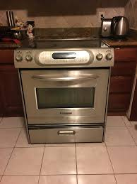 Gas Cooktop Vs Electric Cooktop Kitchen Adorable Electric Oven Range Kenmore 30 Inch Gas Range