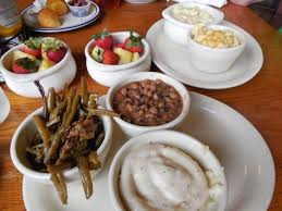 great country food country kitchen restaurant review the