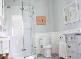 Martha Stewart Bathrooms Martha Stewart Home Decorating Ideas For Bathroom Martha Stewart