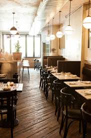restaurants for thanksgiving in nyc 175 best nyc images on pinterest new york city travel and nyc
