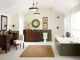 Bathroom Chandelier Lighting Ideas Progress Lighting The Do U0027s And Don U0027ts Of Bathroom Lighting