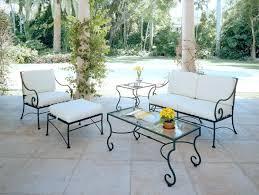 woodard patio furniture repair outdoor cushions home design ideas