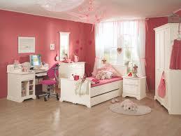 chambre fille 5 ans beautiful chambre d enfant de5 ans images design trends 2017