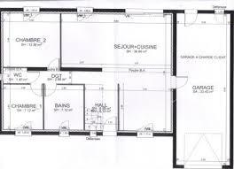 plan de la cuisine plan d interieur de maison cuisine int rieur en wekillodors com