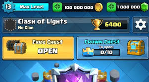 clash of lights update all clash royale private servers list android direct downloads