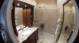 salle d eau chambre création d une salle d eau attenante à une chambre à meusnes 41