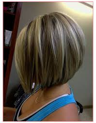 womens hairstyles short front longer back ideas womens hairstyles long in front short in back best