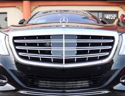 mayweather car collection 2015 floyd mayweather adds a new mercedes maybach s600 to his