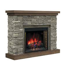 electric freestanding fire heaters stands ace stand fake aces