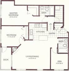 1000 sq ft floor plans unique idea small house floor plans uncategorized house plan 1000 sq ft or less unique with lovely