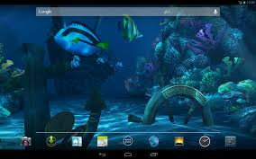 Descargar Gratis Home Design 3d Gold Para Android by Download Ocean Live Wallpaper Apk Live Ocean Wallpaper 48 Ocean
