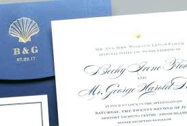 custom invitations online make free wedding invitations online print meichu2017 me