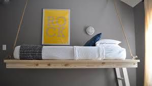 Complete Furniture Tucson Az by Bedroom Furniture Tucson Sam Levitz Couches Knock On Wood Sams