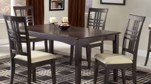 affordable dining room sets discount dining room tables marceladick low price sets