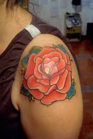 rose tattoos for girls designs ideas and meaning tattoos for you