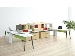 ameublement bureau usagé ameublement bureau bureau 0 1 ameublement de bureau denis laval