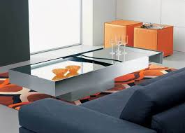Vinyl Area Rugs Furniture Awesome Contemporary Glossy Coffee Table With