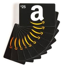 gift card amazon black friday black friday gift card amazon free one day free run 3 coral ebay