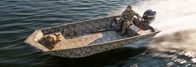 Aluminum Boat Floor Plans by Crestliner Aluminum Jons 1860 Retriever Jon