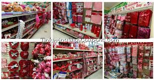 dollar tree 1 s decor supplies cards and more