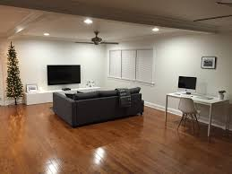 Laminate Flooring Forum Post Pics Of Your Room Page 62 Kanye West Forum
