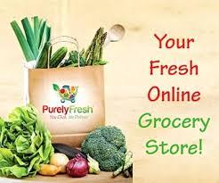 fresh fruit online 16 best fresh fruit online grocery images on fresh