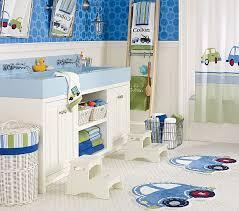 boy bathroom ideas home decorating trends homedit toddler boy bathroom decor tsc