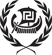 Golden Dawn Flag Golden Dawn International Newsroom Our Identity