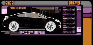 cars honda civic si wallpaper i figured out how to change the wallpaper on my civic u0027s display x