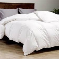 Top Down Comforter Brands Medium Warmth Down Comforters Shop The Best Deals For Nov 2017