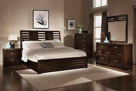 Beds Sets Cheap Bed Bed Cheap Price Enrapture King Size Bed Cheap Price U201a Stylish