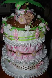 cardmonkey u0027s paper jungle new cricut cake