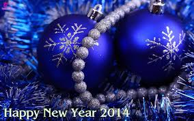 happy new year and wishes 2014 messages with greetings