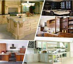 solid wood kitchen cabinets miami export standard solid wood oak panda kitchen cabinets miami buy panda kitchen cabinets miami solid wood itchen cabinets kitchen cabinets miami