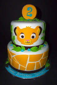 king cakes online best 25 lion birthday ideas on lion birthday party