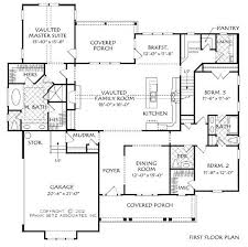 floor plans with cost to build unique home floor plans with estimated cost to build home