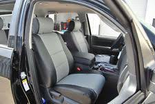 2008 toyota tundra seat covers items in auto dash cover seat cover depot store on ebay